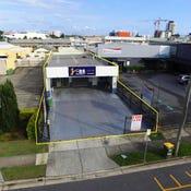 7 Windmill Street, Southport, Qld 4215