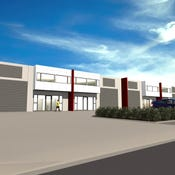 Lots 17/18, SPARK Business Hub, 1 Kennedy Drive, Cambridge, Tas 7170