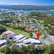 9 Kylie Crescent, Batemans Bay, NSW 2536
