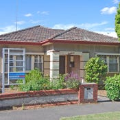 16 Webster Street, Ballarat, Vic 3350