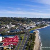 6-9 Main Road and 10 Main Road, Burnie, Tas 7320