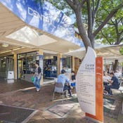 105-109 Longueville Road, Lane Cove, NSW 2066