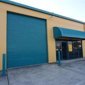 (Unit 6)/386-390 Pacific Highway, Belmont, NSW 2280