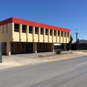 124 Main Street, Beverley, SA 5009