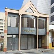 21-23 Roper Street, Adelaide, SA 5000
