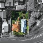 6-8 Grange Road, Alphington, Vic 3078