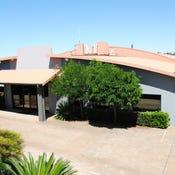 41 Wilkinson Street, Toowoomba City, Qld 4350