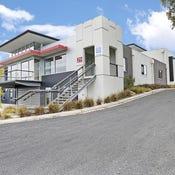 51 Lt Fyans Street South Geelong, Geelong, Vic 3220