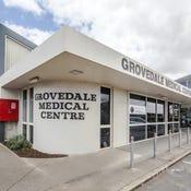 122-124 Burdoo Drive, Grovedale, Vic 3216