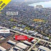 172 Fyans Street South Geelong, Geelong, Vic 3220