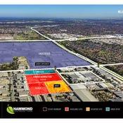 Hammond Business Park - EastLink Hot Spot, 171-197 Hammond Road, Dandenong, Vic 3175