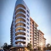 ARIA, 1/35 Rawson Street, Auburn, NSW 2144