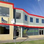 Level 1,100 Fyans Street, Geelong, Vic 3220