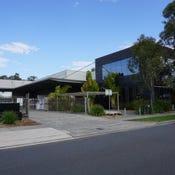 8 George Young Street, Auburn, NSW 2144