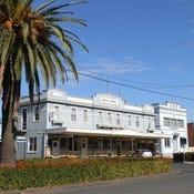 Royal Hotel, 54 Federal Street, Rainbow, Vic 3424