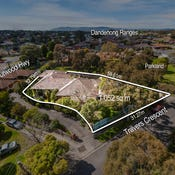 13 Travers Crescent, Burwood East, Vic 3151