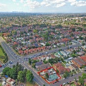 628-632 Punchbowl Road, Wiley Park, NSW 2195