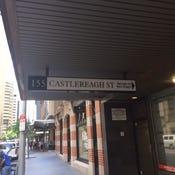 Level GF, 5/155 Castlereagh Street, Sydney, NSW 2000
