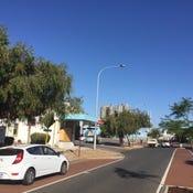 64 Parry Street, Perth, WA 6000