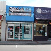 199 Commercial Road, Morwell, Vic 3840