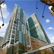 Level 12, World Tower, 1209/87 Liverpool Street, Sydney, NSW 2000