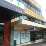 28 President Avenue, Caringbah, NSW 2229