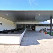 7 Laffer Drive, Bedford Park, SA 5042