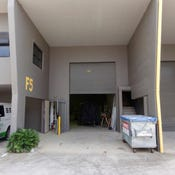 Unit F5, 5-7 Hepher Road, Campbelltown, NSW 2560