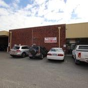 Unit 3, 14 Foley Street, Balcatta, WA 6021