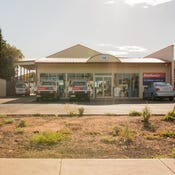 128 Norrie Avenue, Whyalla Playford, SA 5600