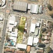 87 Rawson Road, Woy Woy, NSW 2256