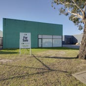 6/13-15 Standing Drive, Traralgon, Vic 3844