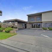 503 Princes Drive, Morwell, Vic 3840