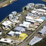 Regatta Lake, Lot 9, 6 Innovation Parkway, Birtinya, Qld 4575