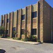 4 Pitino Court, Osborne Park, WA 6017