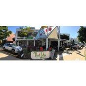 5B/20 Brisbane Road, Mooloolaba, 20 Brisbane Road, Mooloolaba, Qld 4557