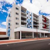 95/ 262 Lord Street, Perth, WA 6000