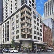 1306/327-329 Pitt Street, Sydney, NSW 2000