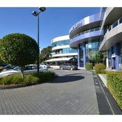 Suite 3.33, Platinum Building, 4 Ilya Avenue, Erina, NSW 2250