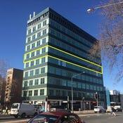 Entire 5th Floor, Unit 22, 161 London Circuit, City, ACT 2601