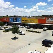Bathurst Supa Centre, Cnr Great Western Highway and Sydney Road, Bathurst, NSW 2795