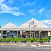 44 Enoggera Terrace, Red Hill, Qld 4059