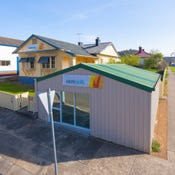 11 Stephen Street, New Norfolk, Tas 7140