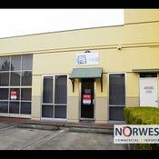 5/5-7 Anella Avenue, Castle Hill, NSW 2154