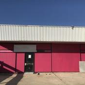 Unit 1, 108 Gladstone Street, Fyshwick, ACT 2609