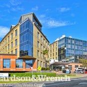 Suite 7L, 1 South Street, Kogarah, NSW 2217