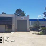 4/10 Victoria Avenue, Castle Hill, NSW 2154