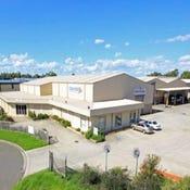 54-62 David Road, Emu Plains, NSW 2750