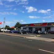 20 Oldaker Street, Devonport, Tas 7310