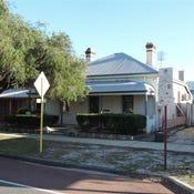66 Parry Street, Perth, WA 6000